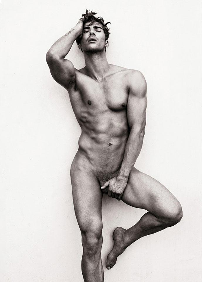 wong sim nude