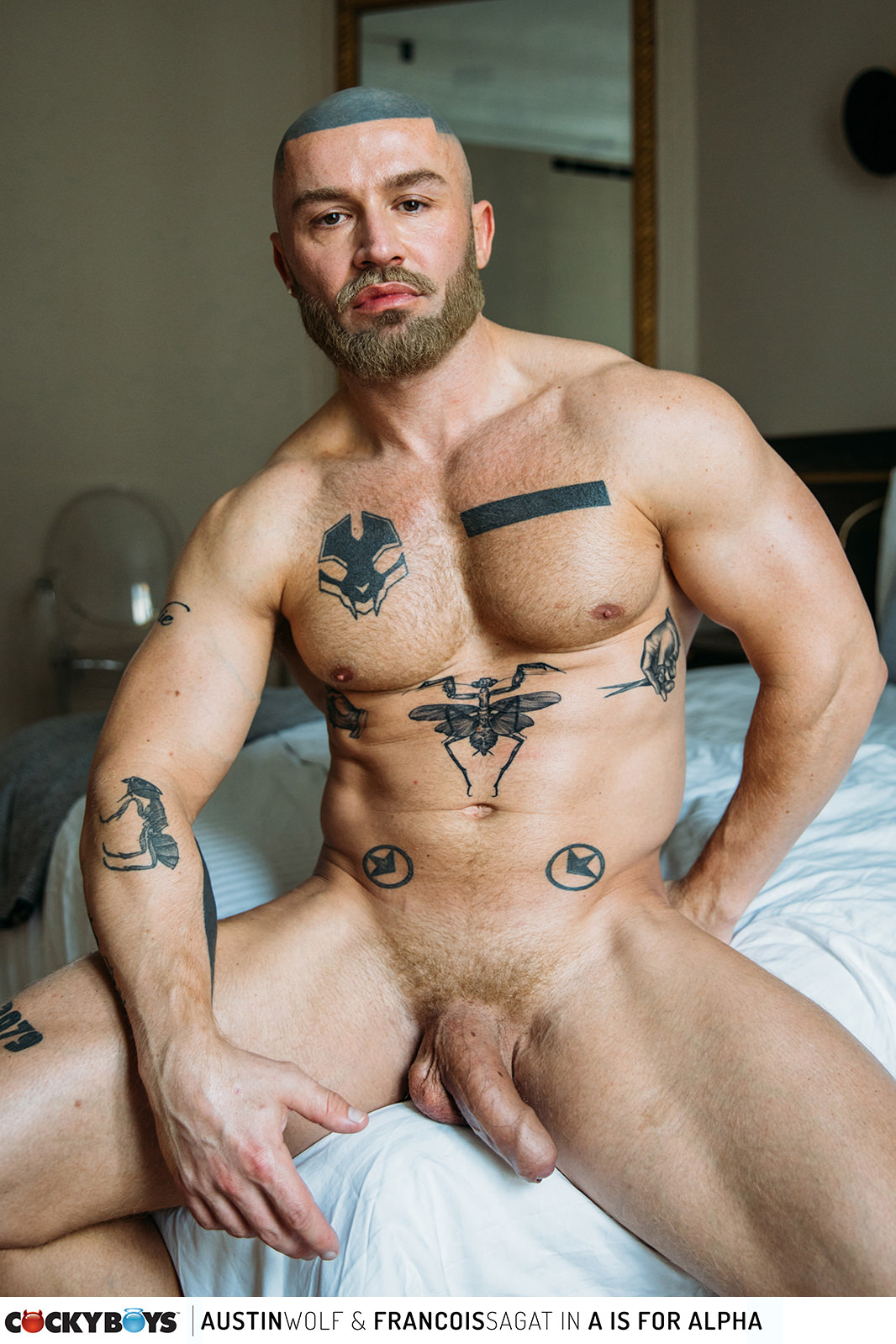 Austin Wolf Bottominggay Porn showing xxx images for austin wolf bottom xxx | www.pixfuck