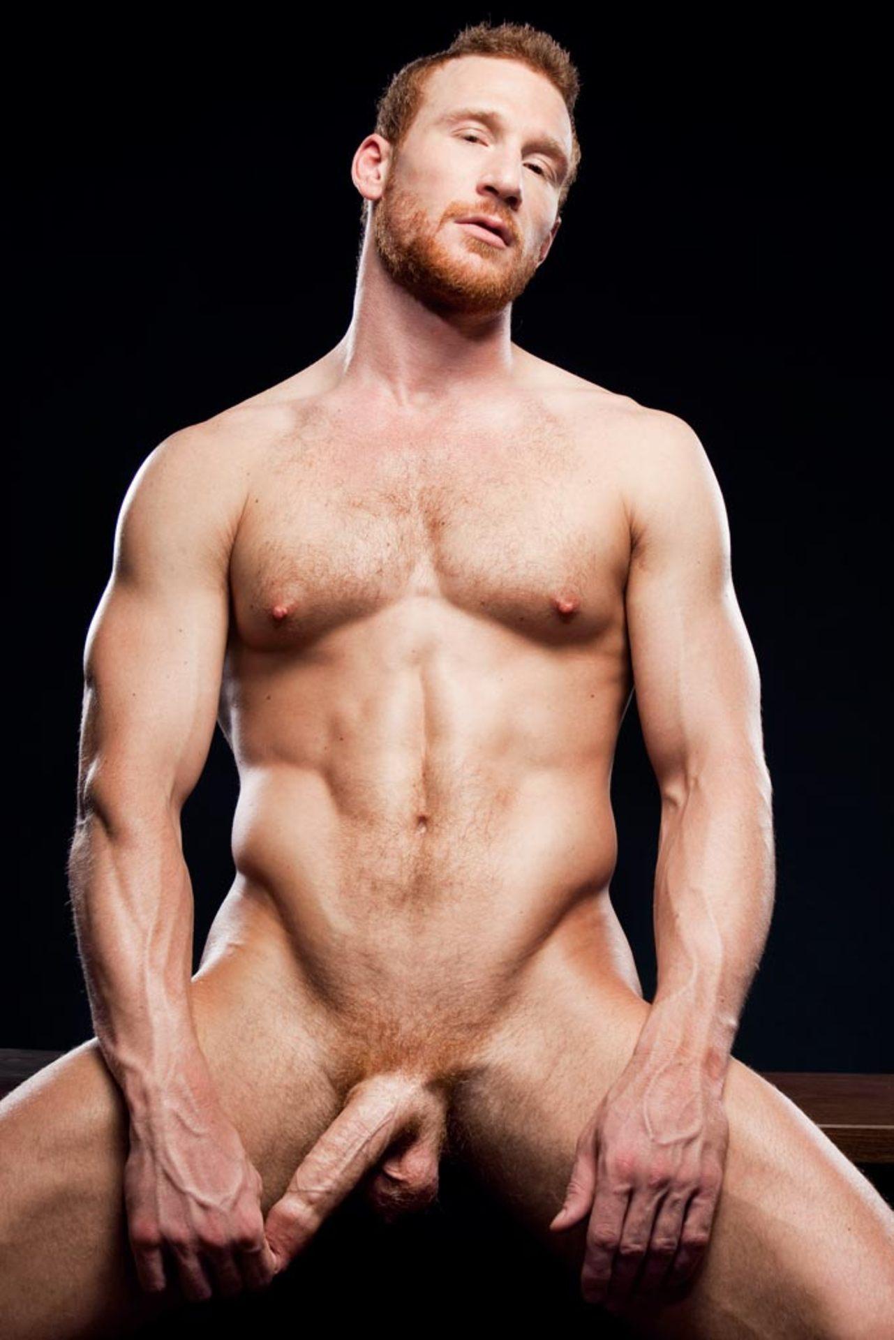 Ellen page nude porn
