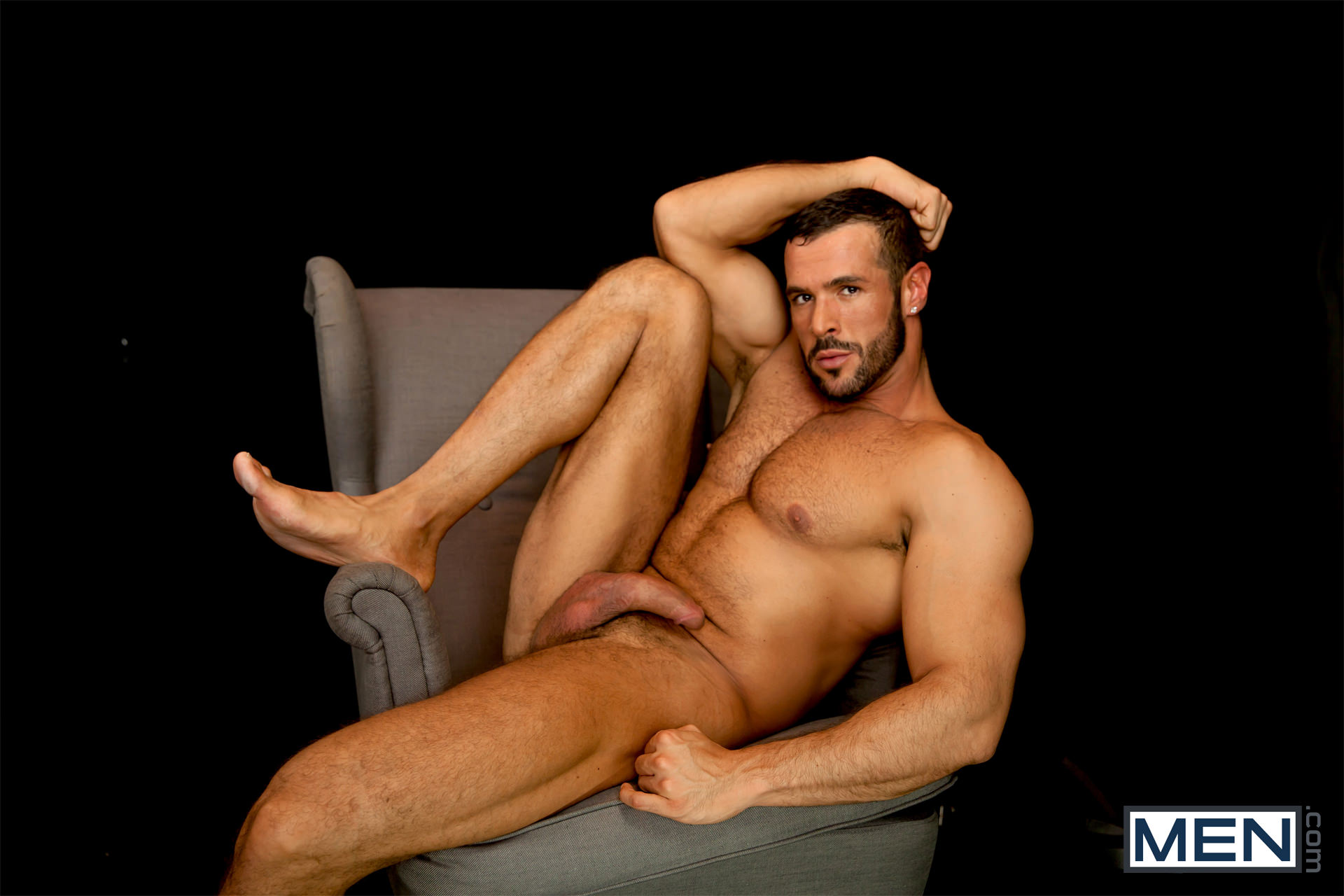 s he male nudecumming