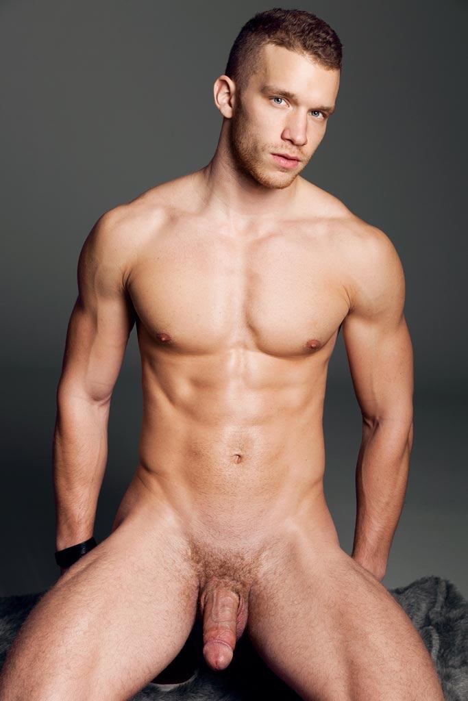 Shaft naked sexnude man