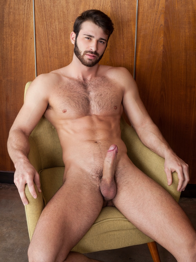 nude-male-models-sex-mature-puerto-rican-ass-fucked