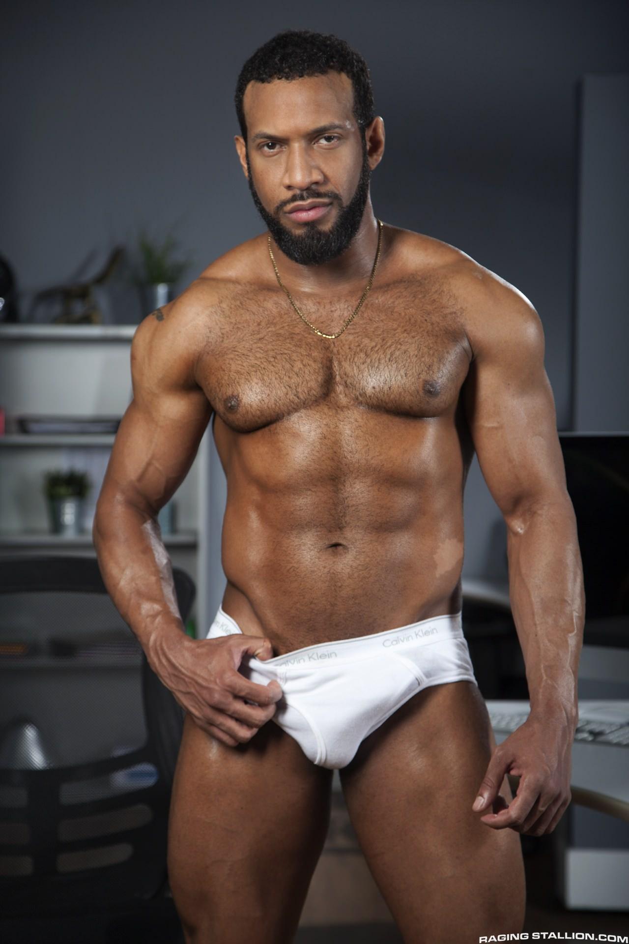 black male porn com