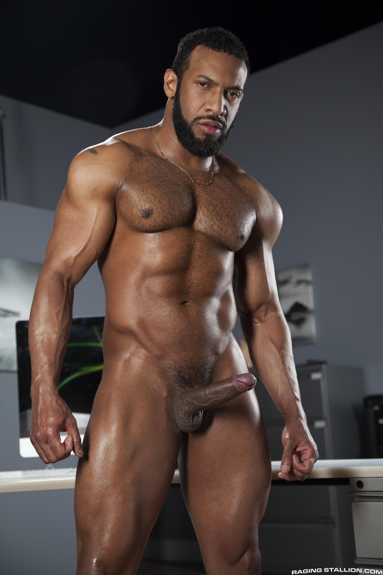 Men Seeking Men gay scenes than Pornhub