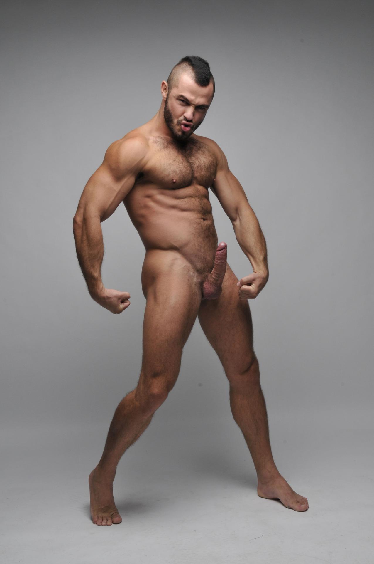 german nude tumblr