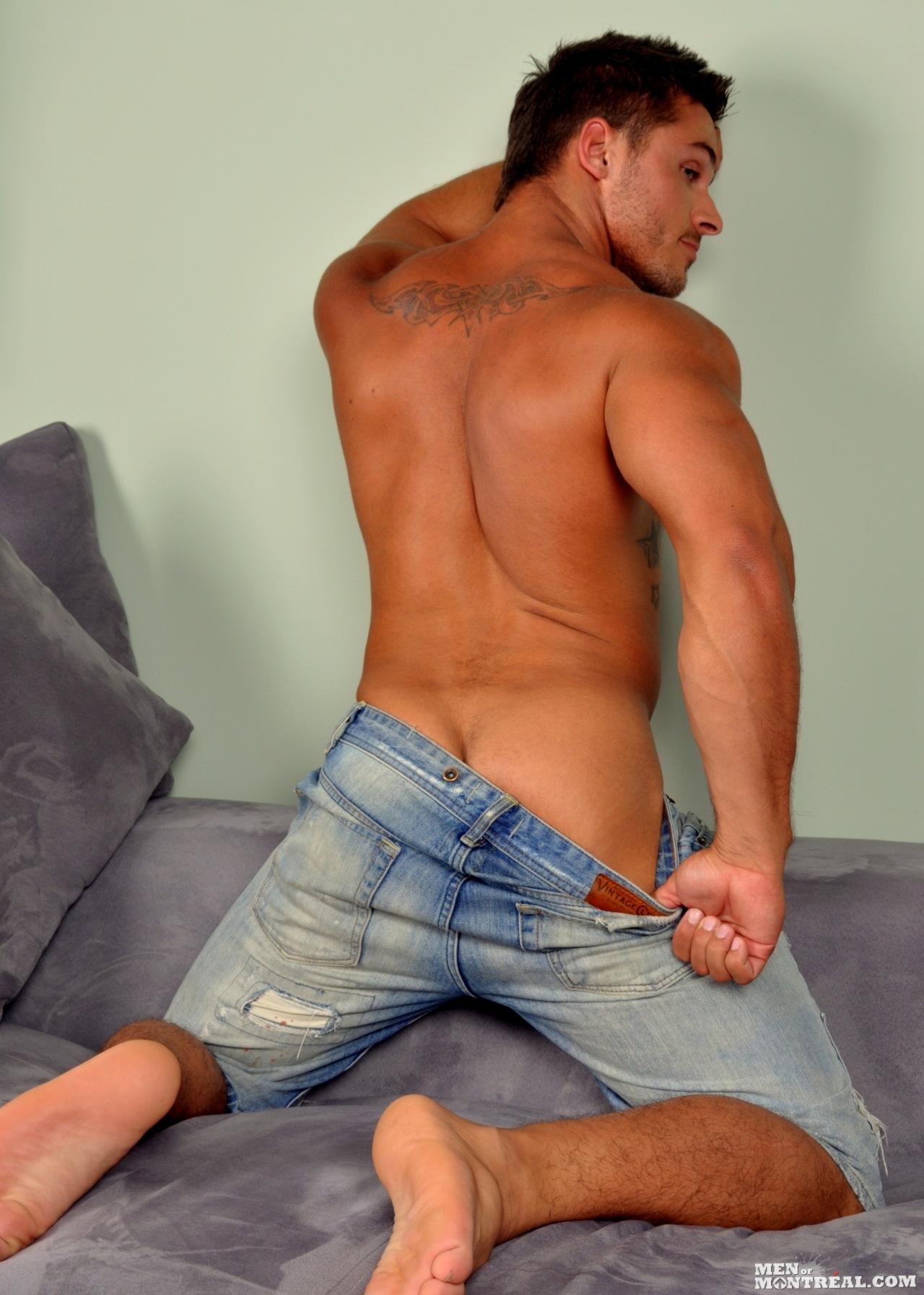 men of color bareback raw gay videos