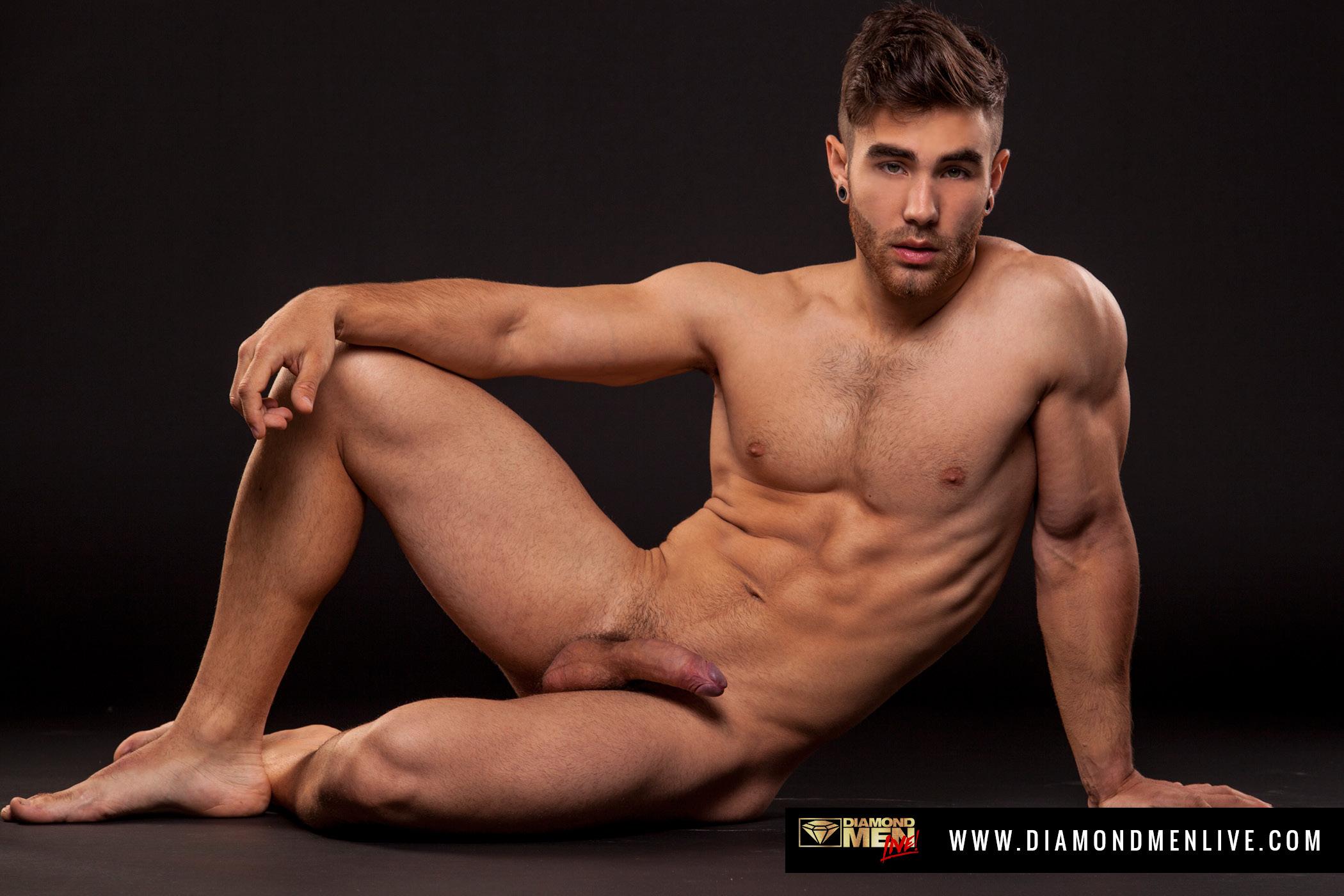 Aiden Kay Justin Lewis Porn watch flirt 4 free sax com xxx for free - www.enjoysexpics.eu