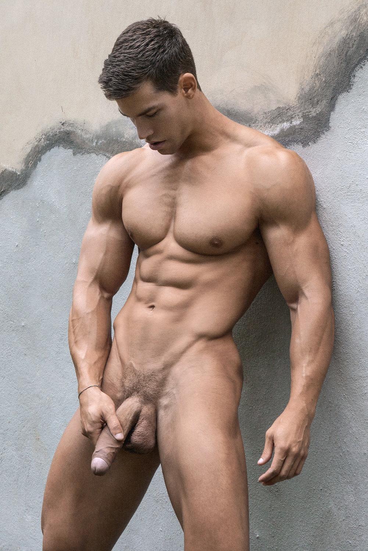 Amazonaboy Porno gay gil johnny test nipple porn, porn