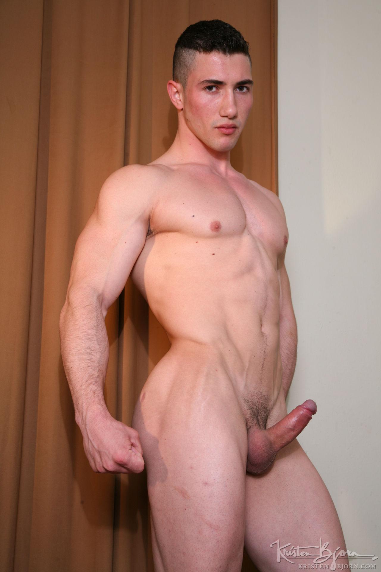 marcel-nude-porn-pregnant-love-making-porn