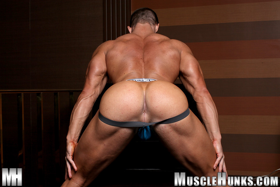 Power Bottom Pics And Gay Porn Images