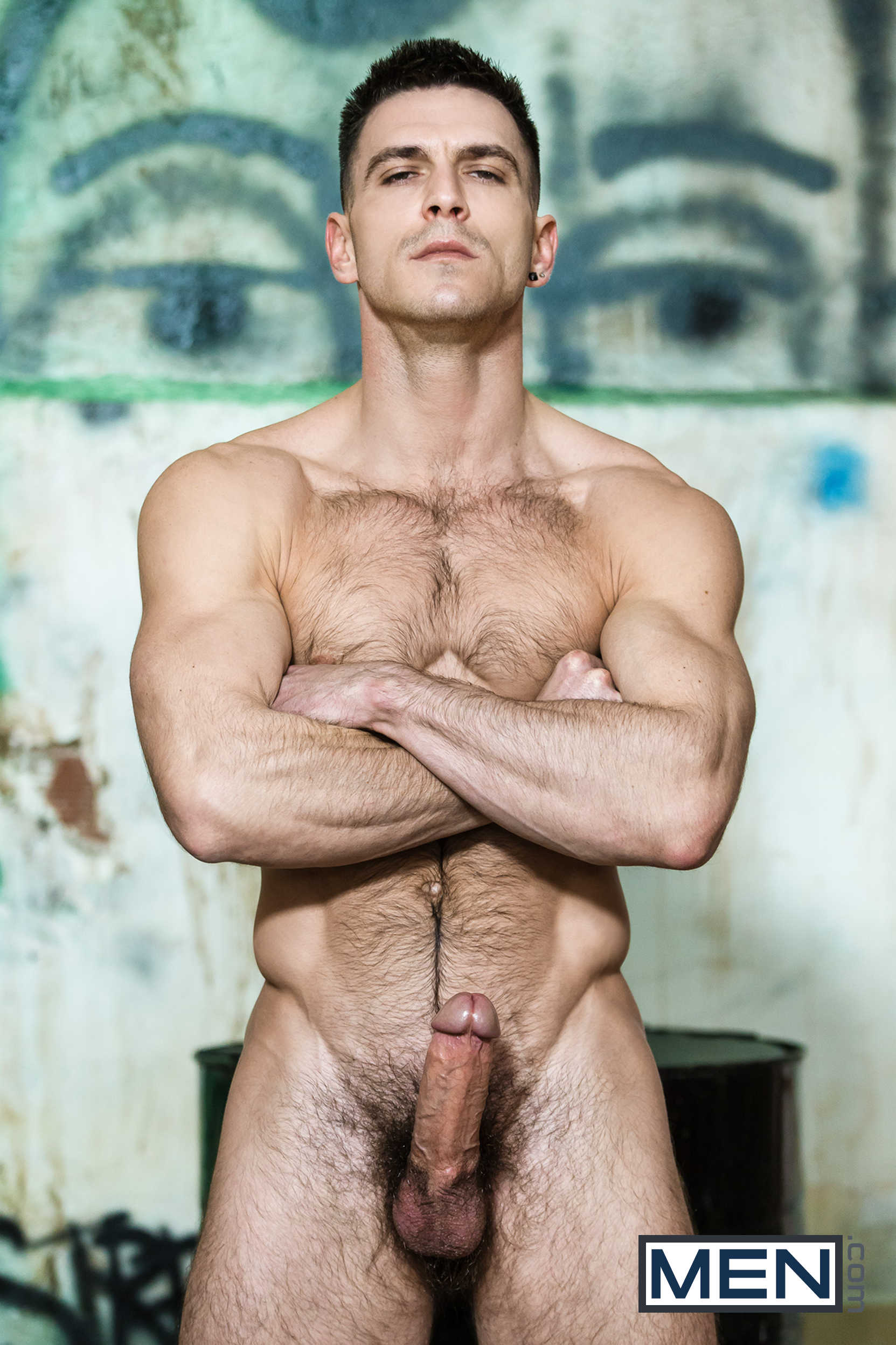 Aden Taylor Myvidster Gay Porn carlos montenegro porn star | gay fetish xxx