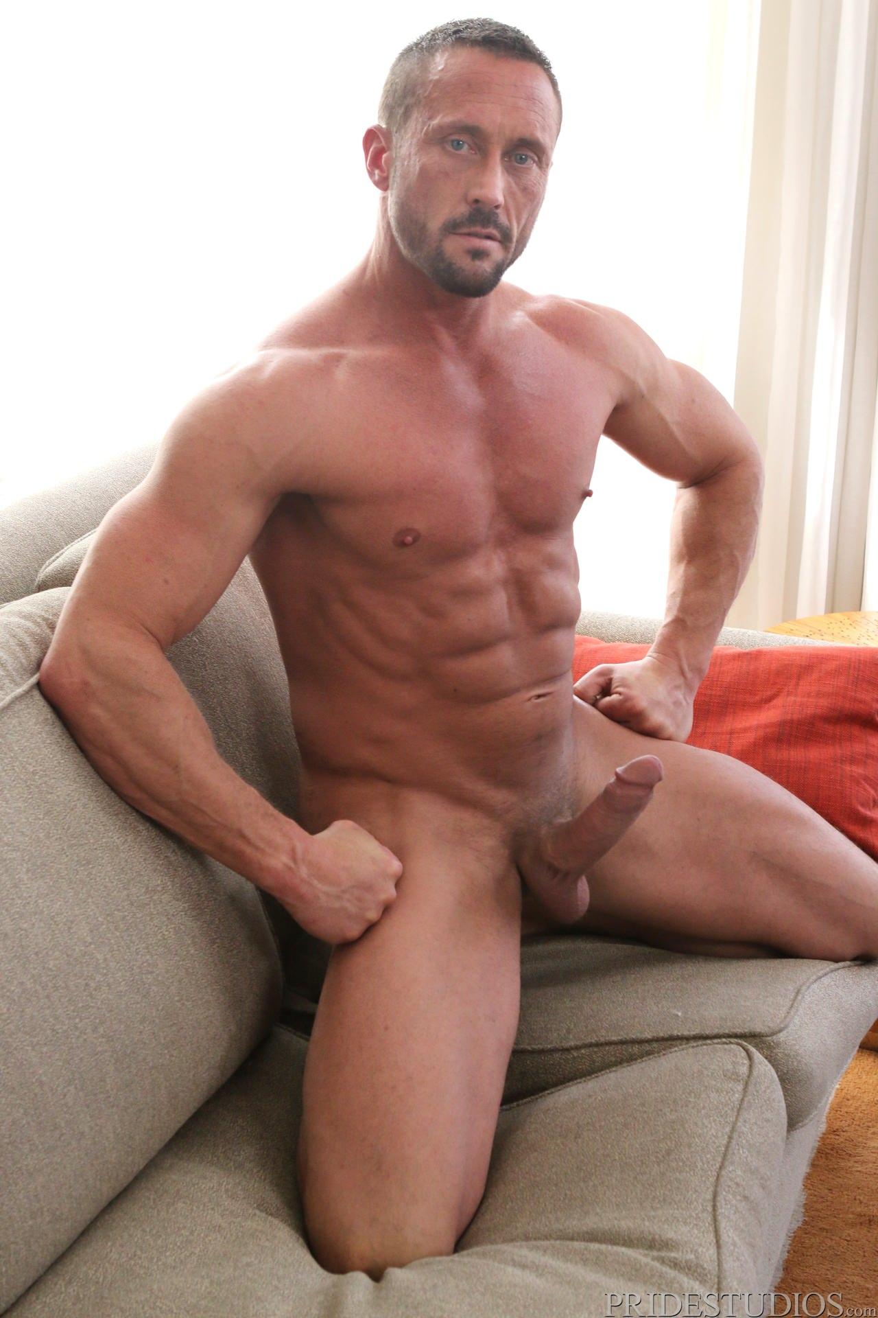 max riemelt nude gay scenes