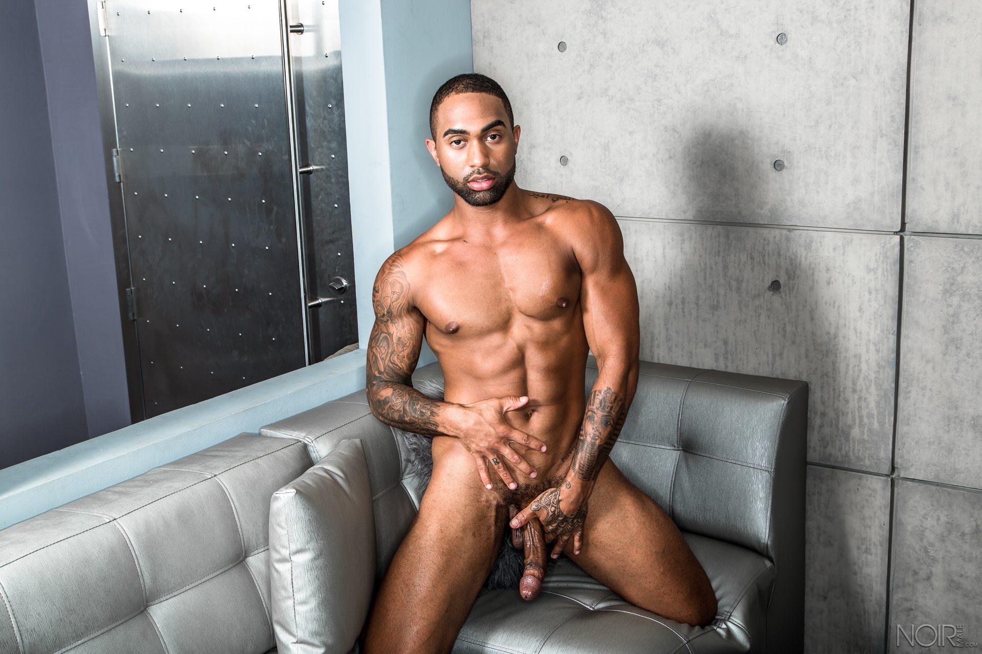 Nude girl jump rope anal