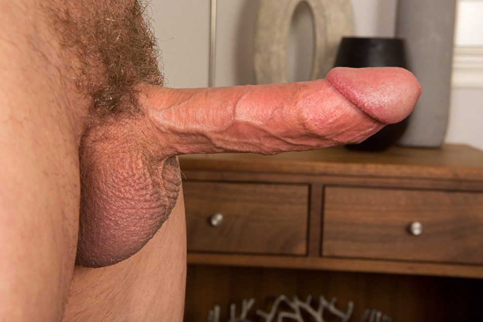 Big dick gallery picture