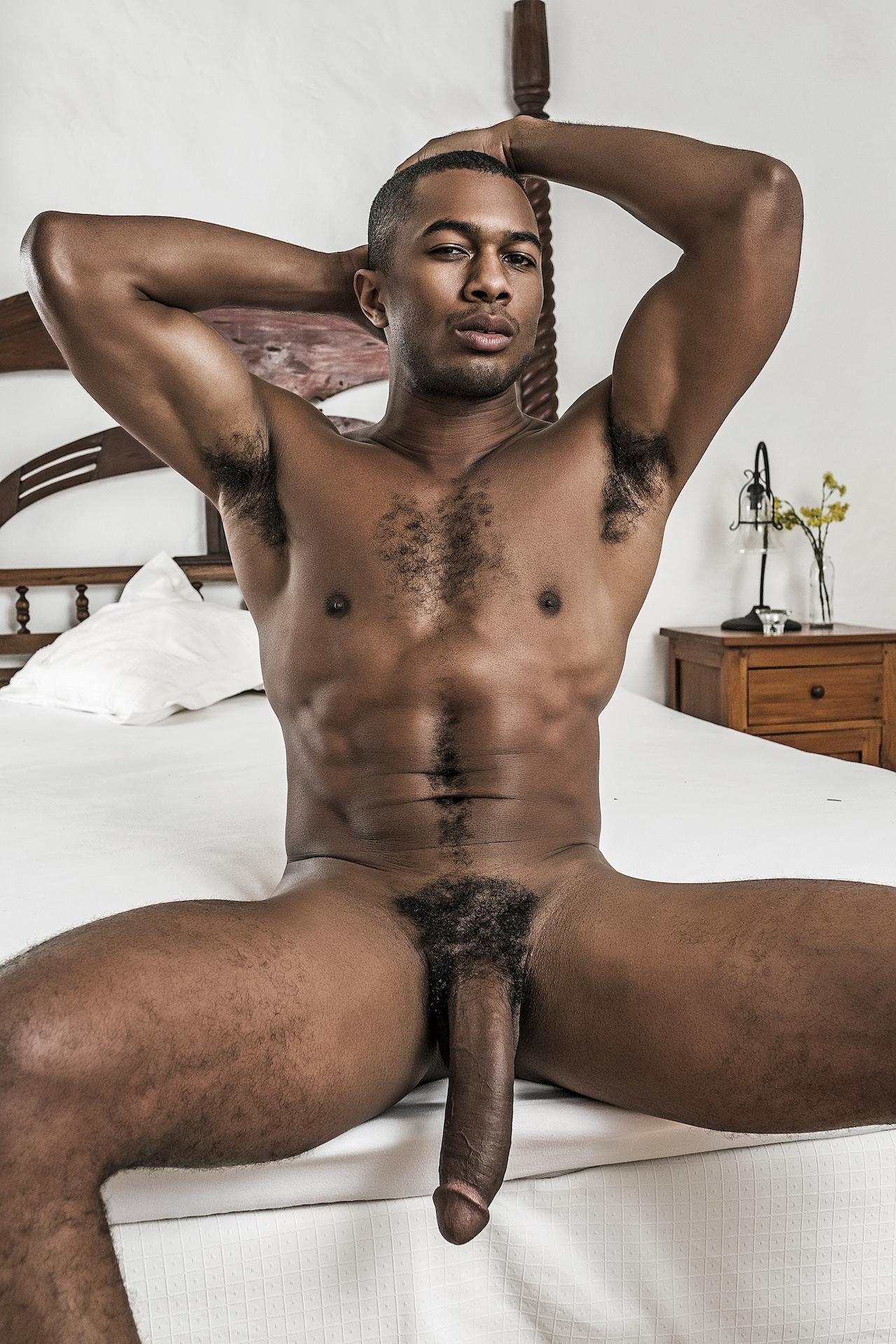 Big sean dick naked