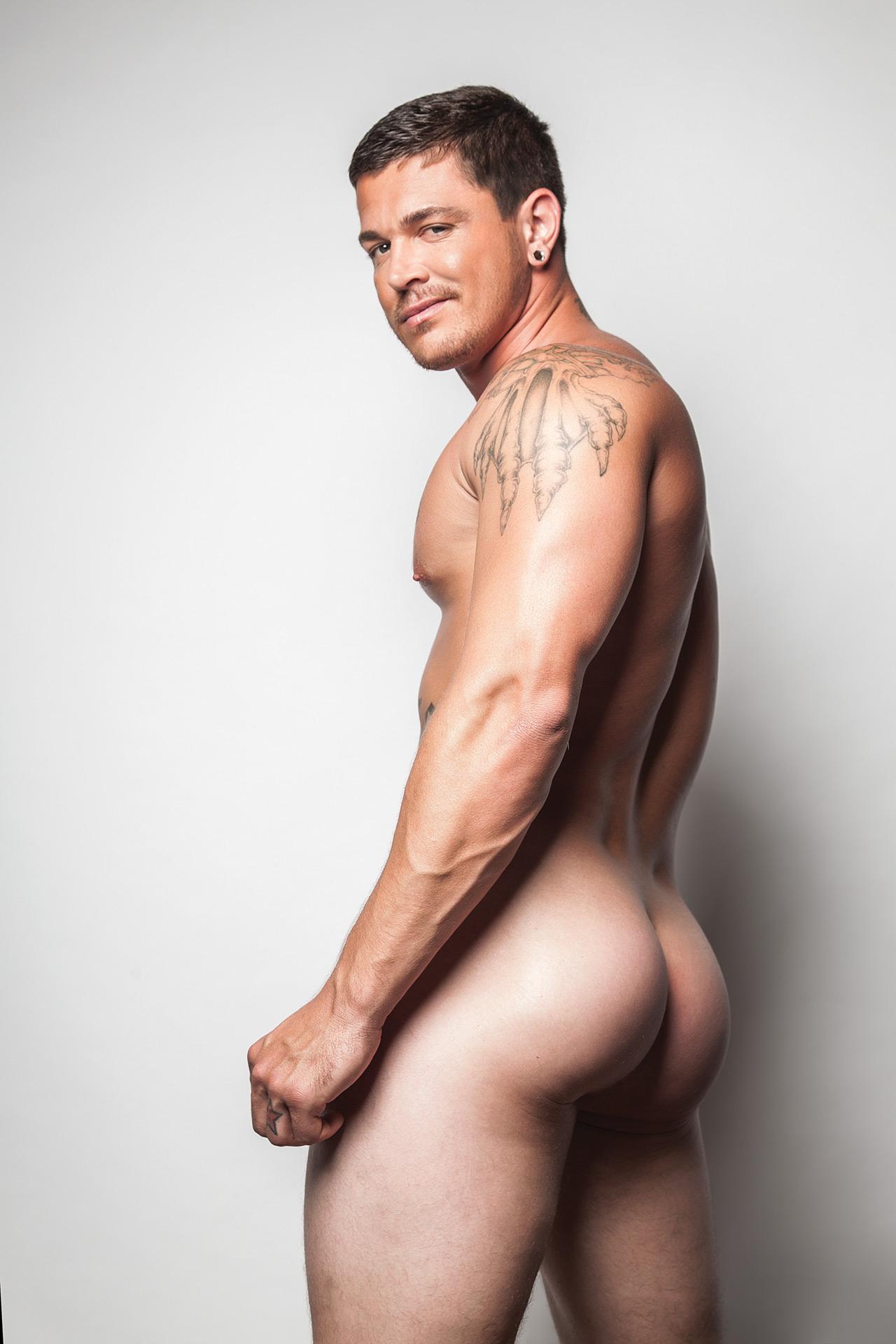 Actor Porno Milan Gamiani sebastian young porn star - pornstar - adult videos
