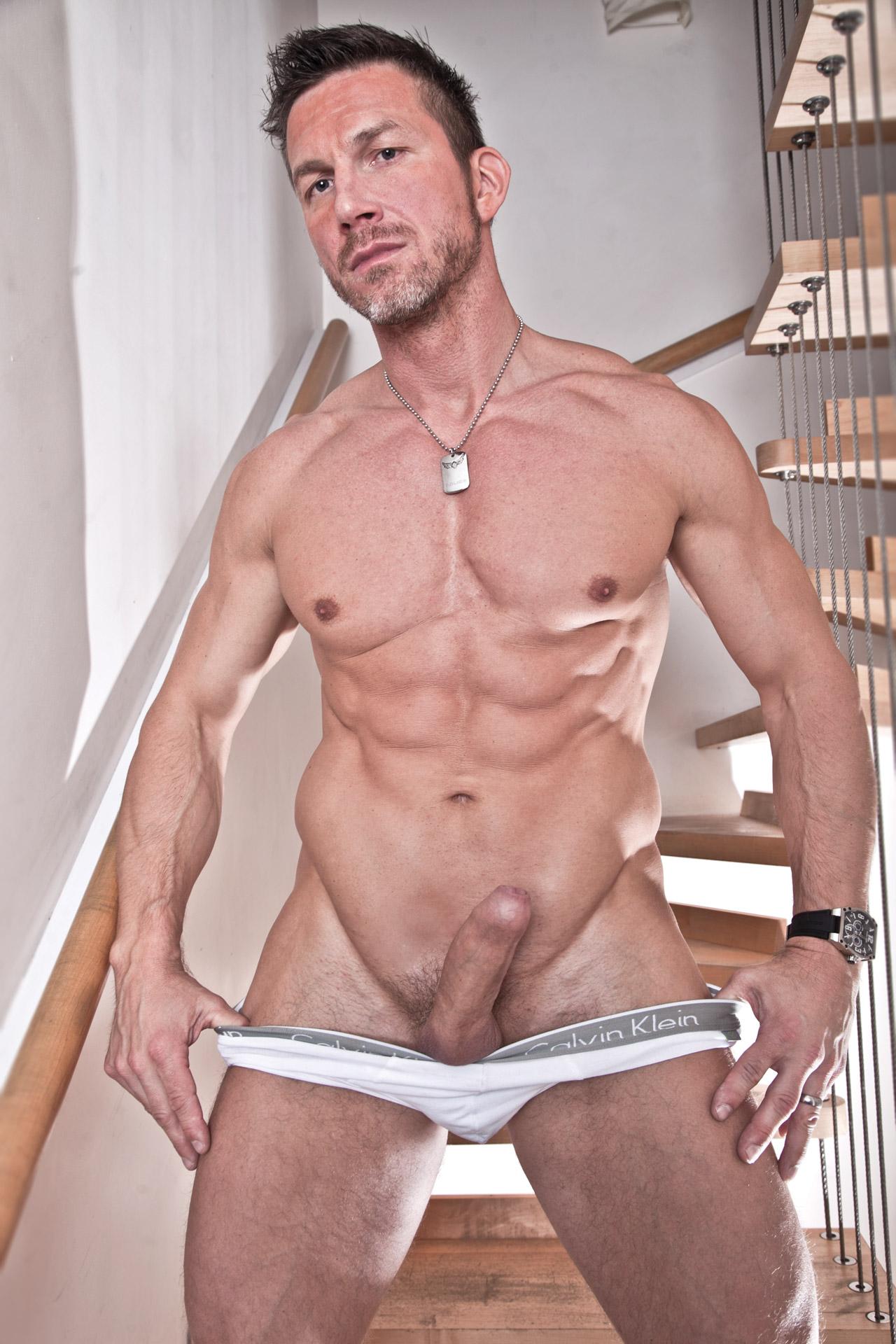 Alvin Porno lucas entertainment gay - transsexual xxx pics