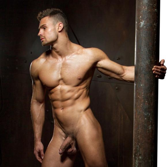 Finest Hot Male Supermodels Naked Nude Jpg