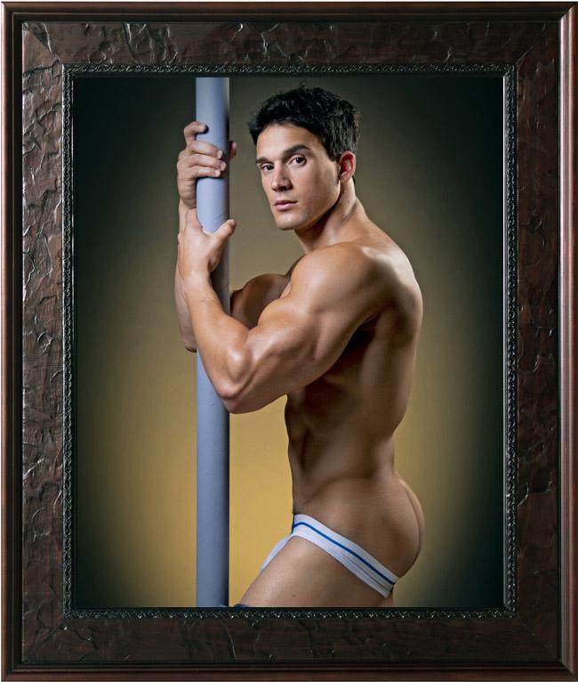 Nude Teen Filipina Hall Of Fame