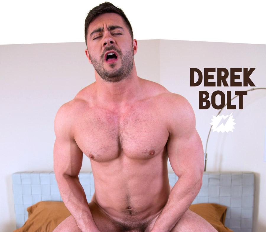 Gay site bolt
