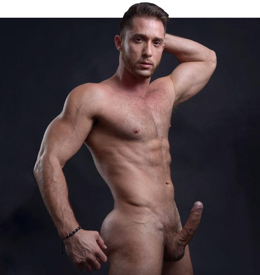 Armando De Armas Porno armando de armas - we love nudes