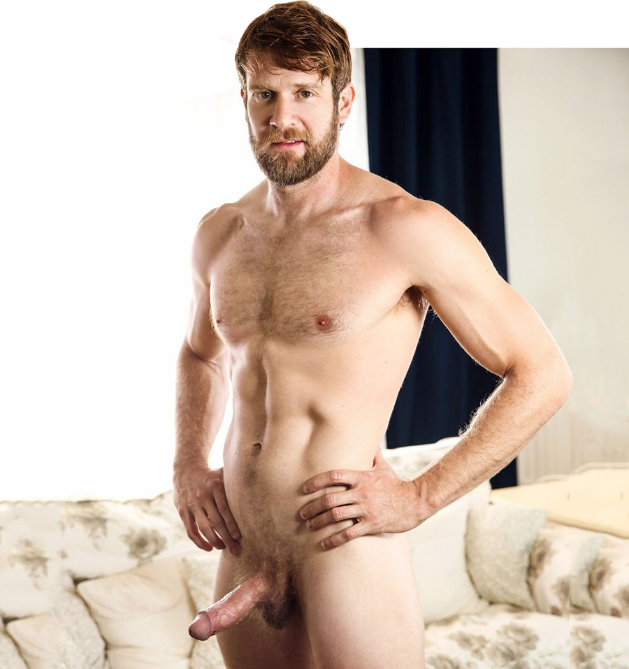 Male pornstar pictures