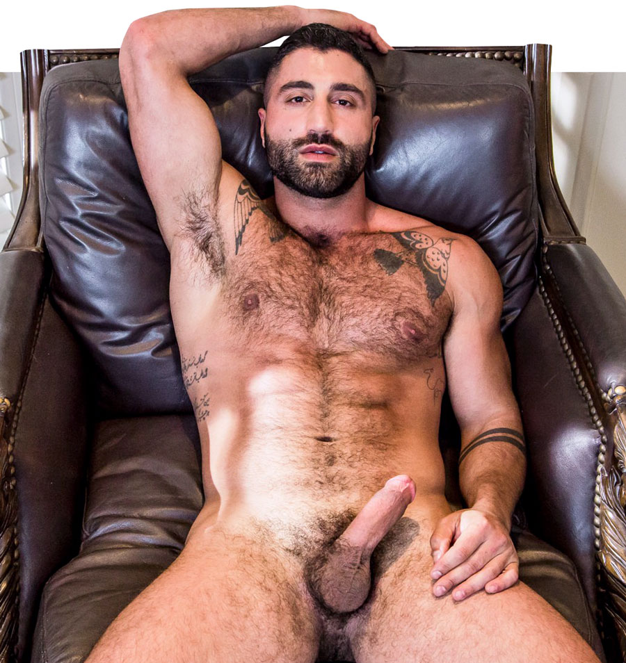 Scene hot middle eastern guys naked clothed