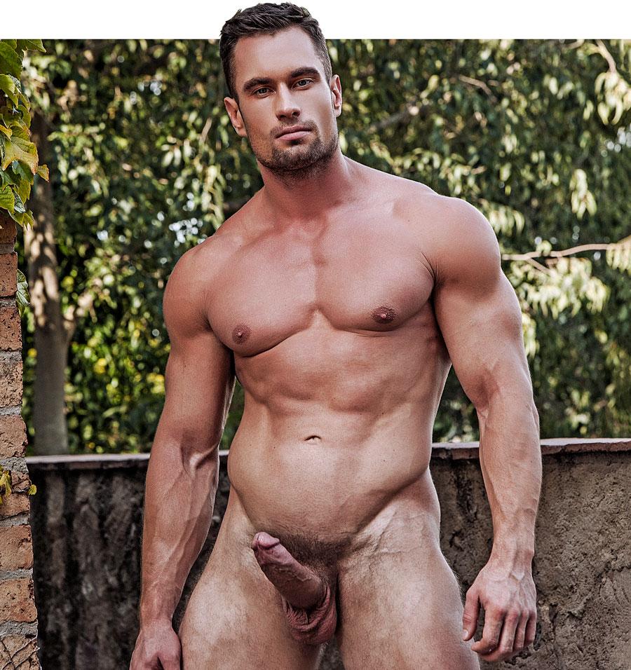 Animal Fuck Gay Man Porn stas landon - we love nudes