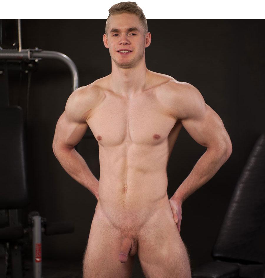 Muscle czech hands free-2171