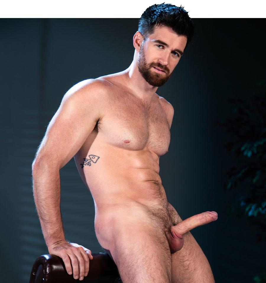 Actor Porno Sharok ragingstallion - we love nudes